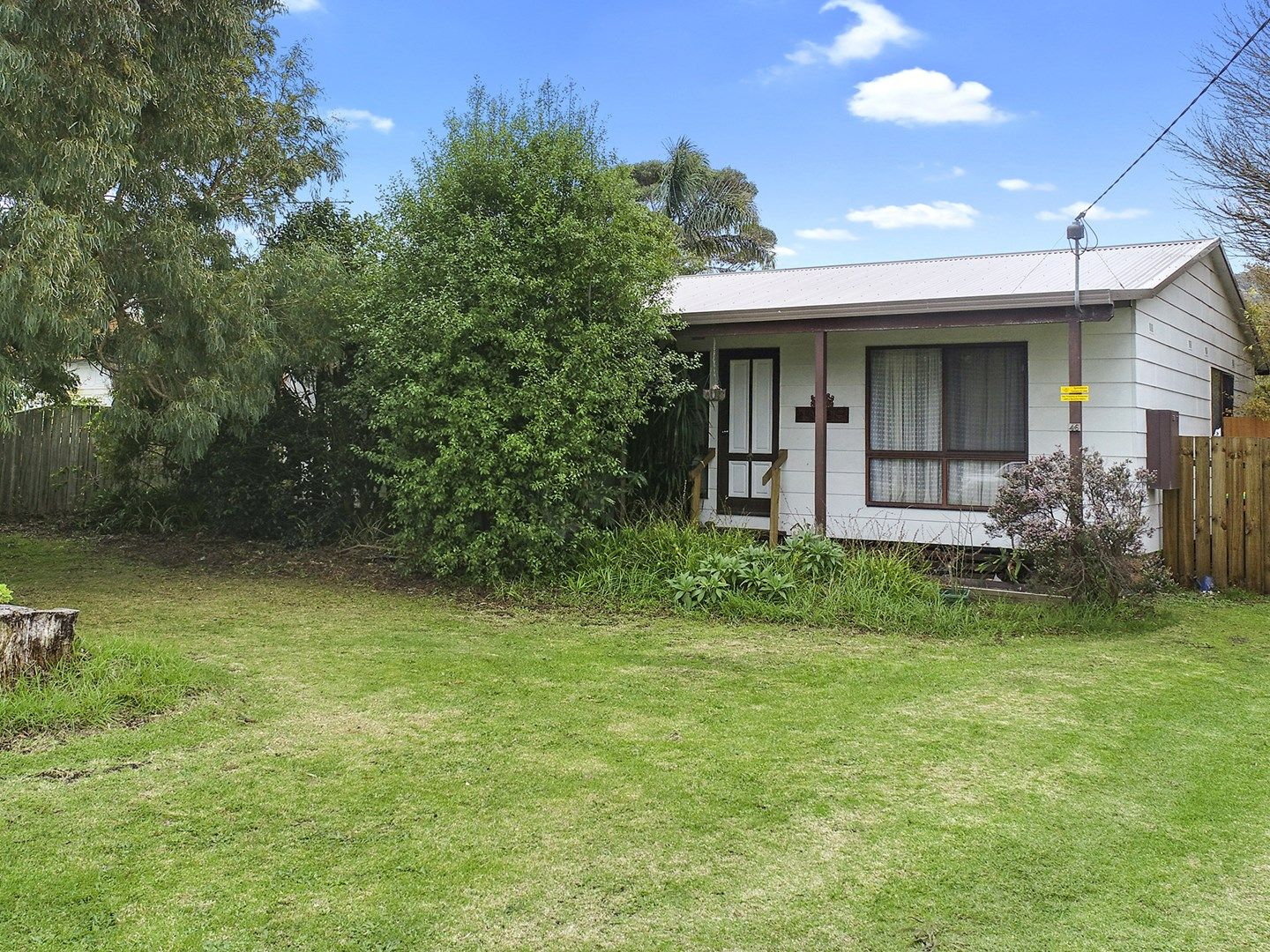 46 Montrose Avenue, Apollo Bay VIC 3233, Image 0