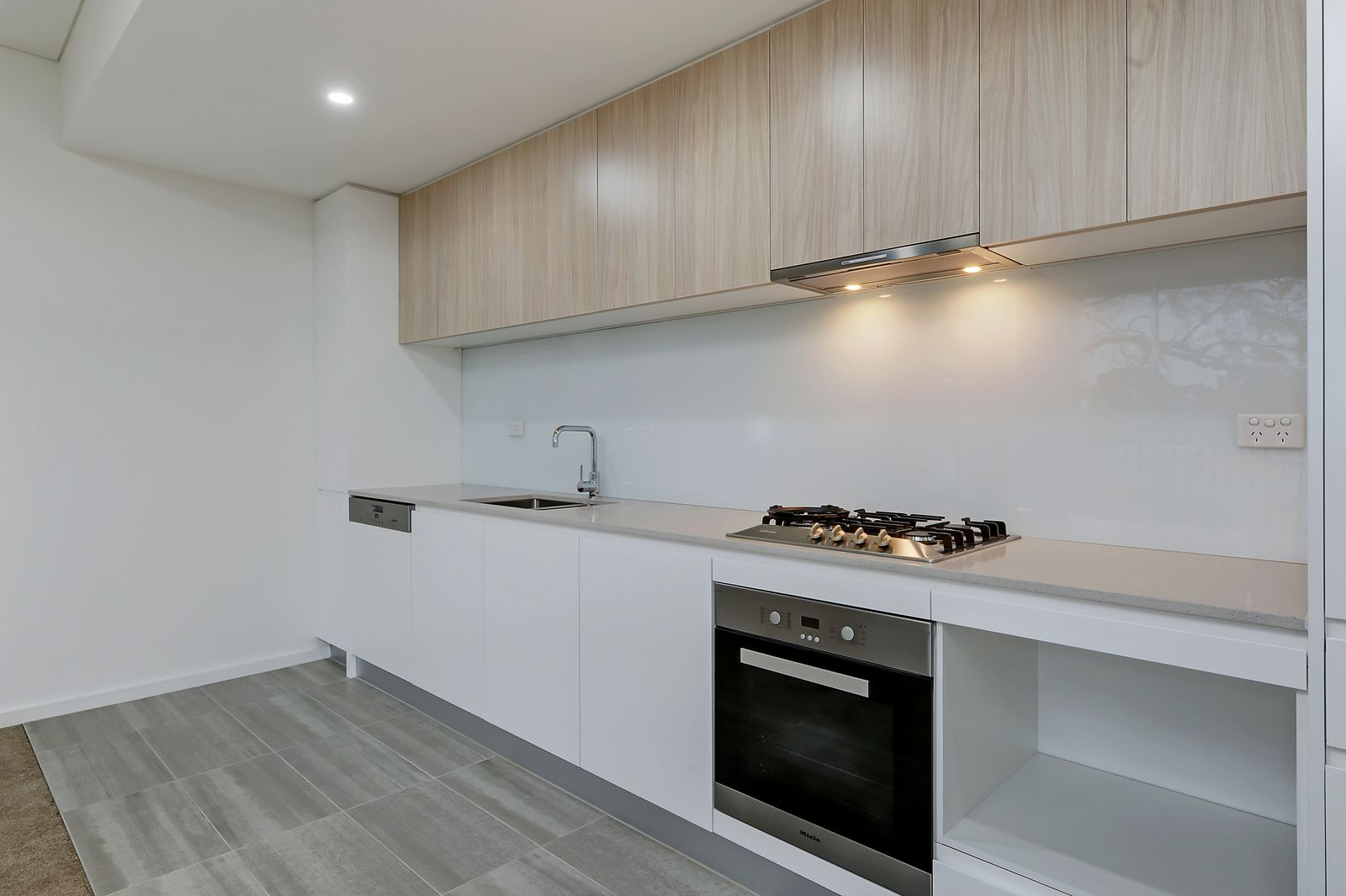 27/4-8 Bouvardia Street, Asquith NSW 2077, Image 2