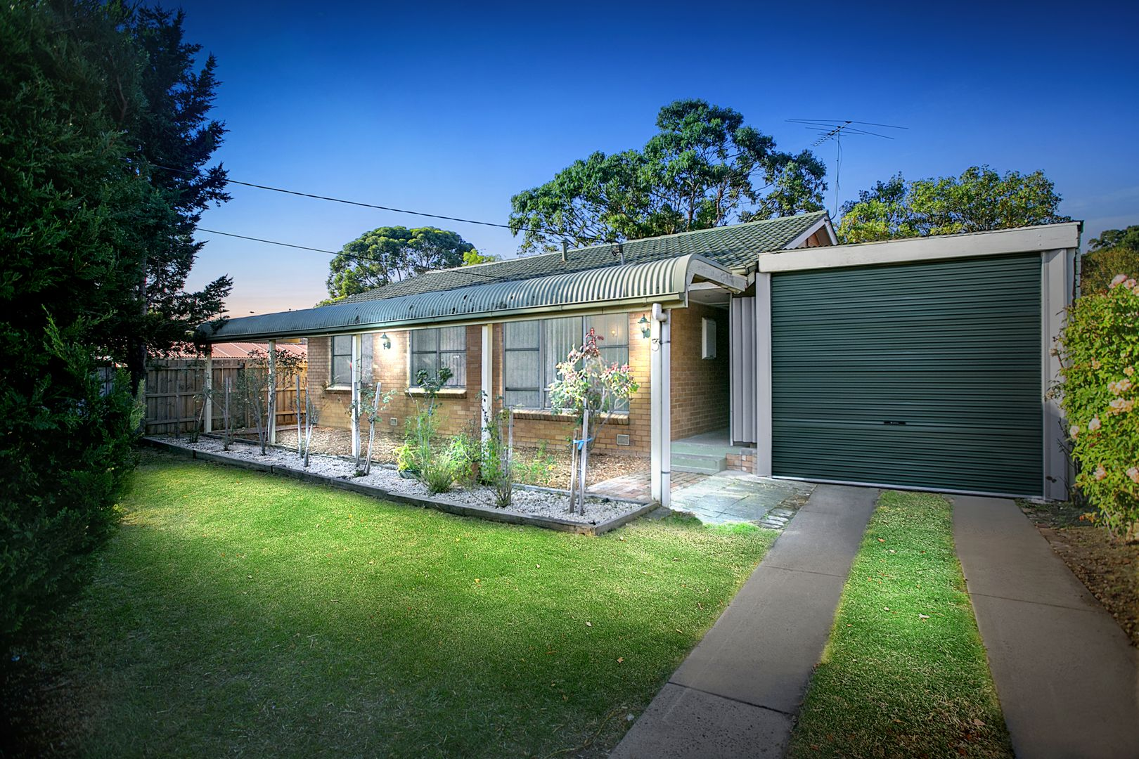 3 Excelsior Drive, Frankston North VIC 3200, Image 0