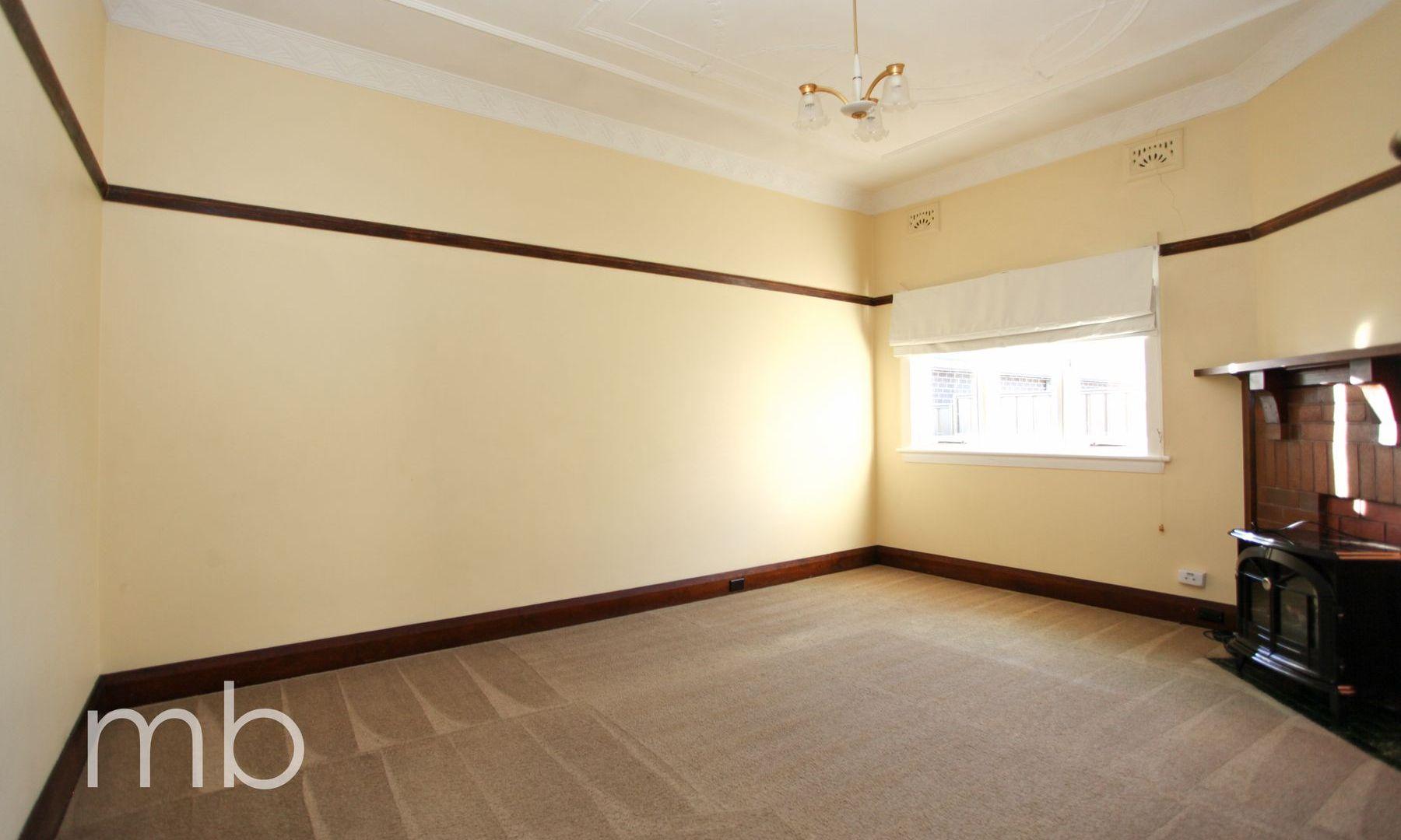 25 Nile Street, Orange NSW 2800, Image 2