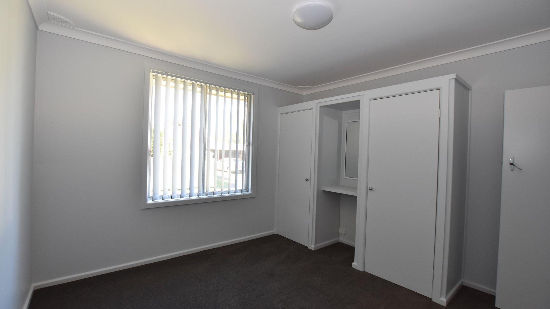 5/287-289 Lords Place, Orange NSW 2800, Image 2
