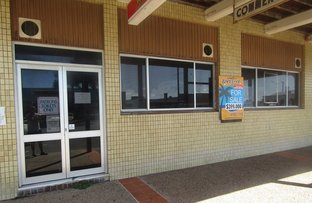 Picture of 43 Herbert Street, Bowen QLD 4805