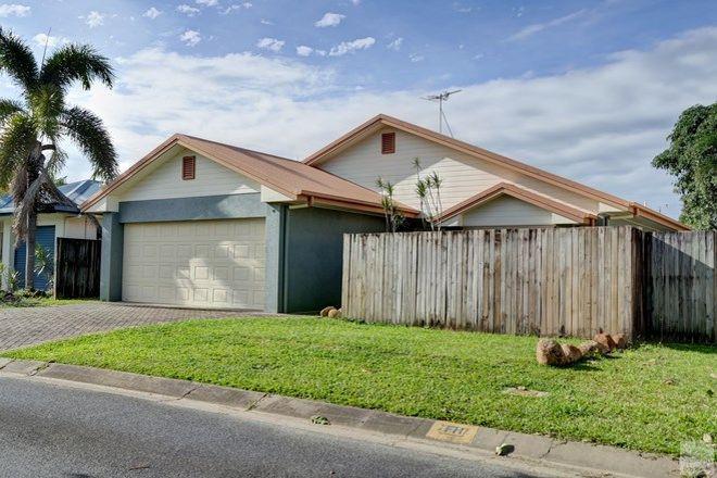 Picture of 18 Ellis Close, KEWARRA BEACH QLD 4879