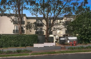 Picture of 17/10-12 Northcote Road, Hornsby NSW 2077