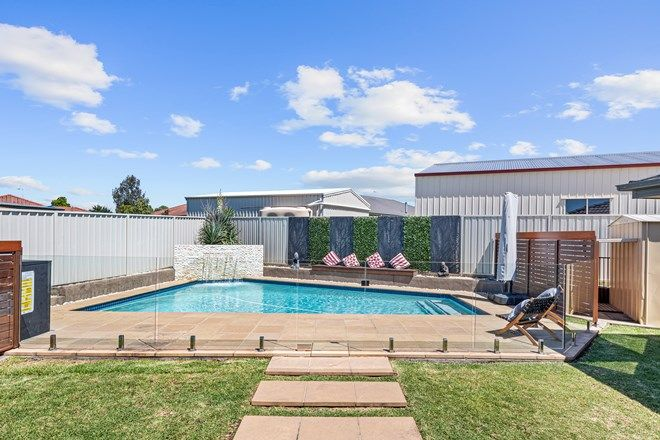 Picture of 139a Casey Drive, SINGLETON NSW 2330