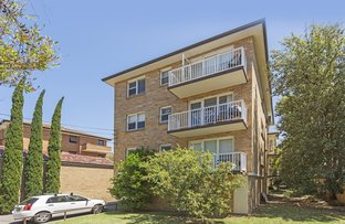 Picture of 8/25 Gosport Street, Cronulla NSW 2230