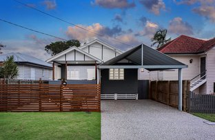 Picture of 19 Templeton Street, Virginia QLD 4014
