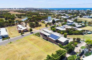 Picture of Lot 39/31 Sun Orchid Drive, Chiton SA 5211