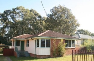 Picture of 15 Queenborough Street, Nowra NSW 2541