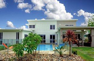 32 Tidal Crescent, Moonee Beach NSW 2450