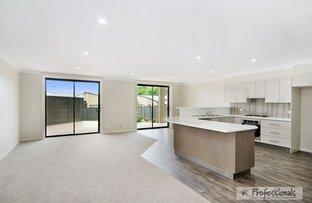 Picture of 11b/22 Freeman Crescent, Armidale NSW 2350