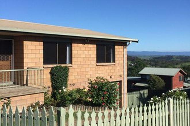 Picture of 22 Phillip Street, WOLUMLA NSW 2550