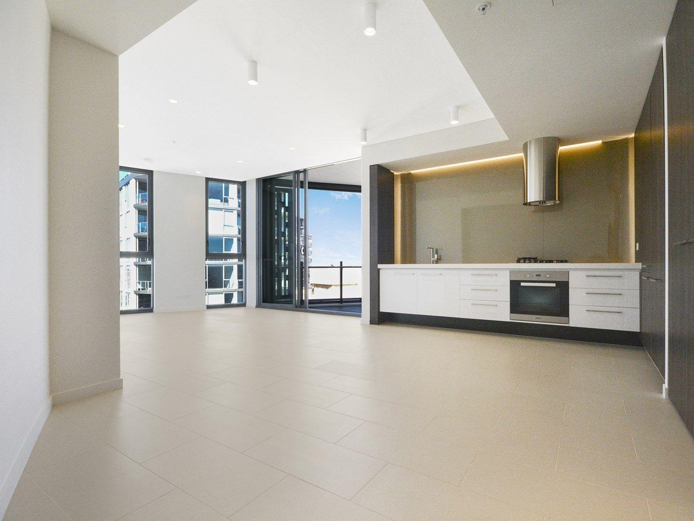 VUE 1601/570 Oxford Street, Bondi Junction NSW 2022, Image 0