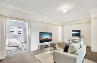 Picture of 4/428 New South Head Road, Double Bay NSW 2028