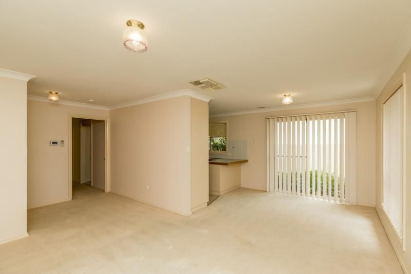 1/109 Beckwith Street, Wagga Wagga NSW 2650, Image 2