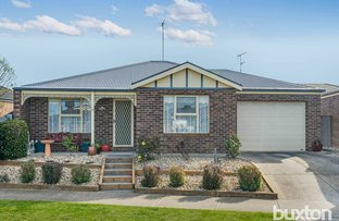 Picture of 27 Roseview Way, St Albans Park VIC 3219