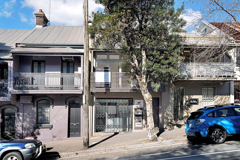 234 Crown Street, Darlinghurst NSW 2010, Image 0