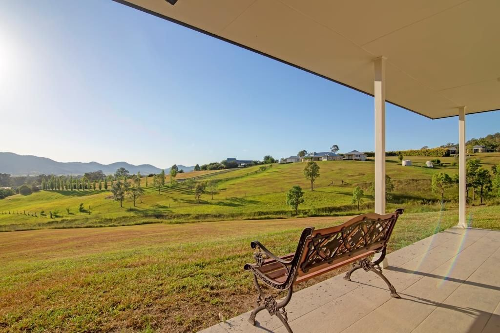 6A Wright  Close, Gloucester NSW 2422, Image 0