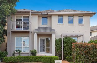 15 Islington Road, Stanhope Gardens NSW 2768