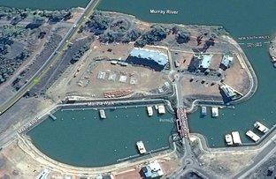 Lots 63M & 64M Marina Berth Sites, Mildura VIC 3500