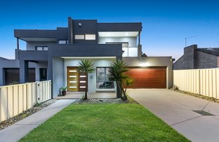 Picture of 25A Moore Avenue, Clayton South VIC 3169