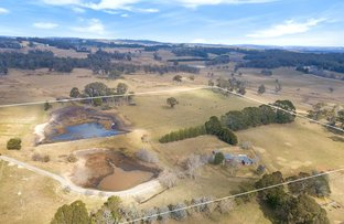 Picture of 700 Sheepwash Road, Avoca NSW 2577