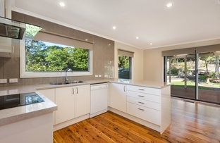 Picture of 16 Fadden Place, Wahroonga NSW 2076