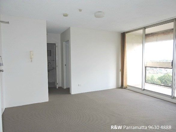 12H/15 Campbell Street, Parramatta NSW 2150, Image 1