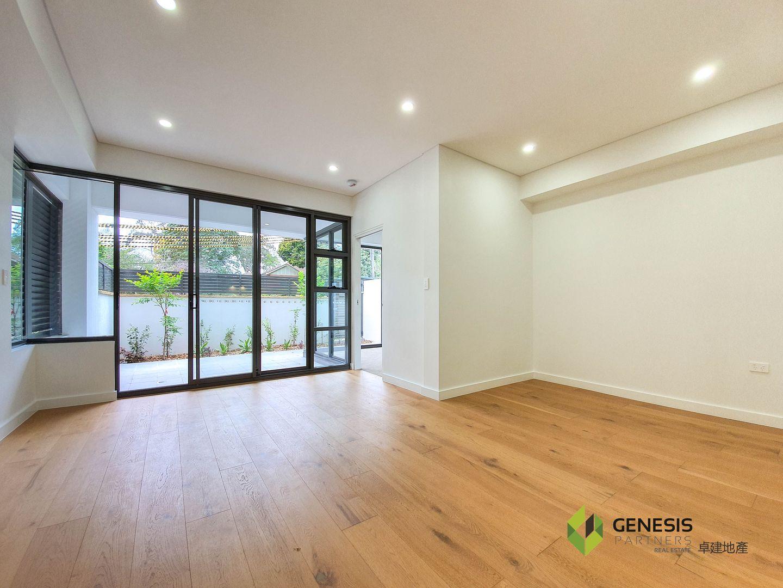G05/2-6 Pearson Avenue, Gordon NSW 2072, Image 0