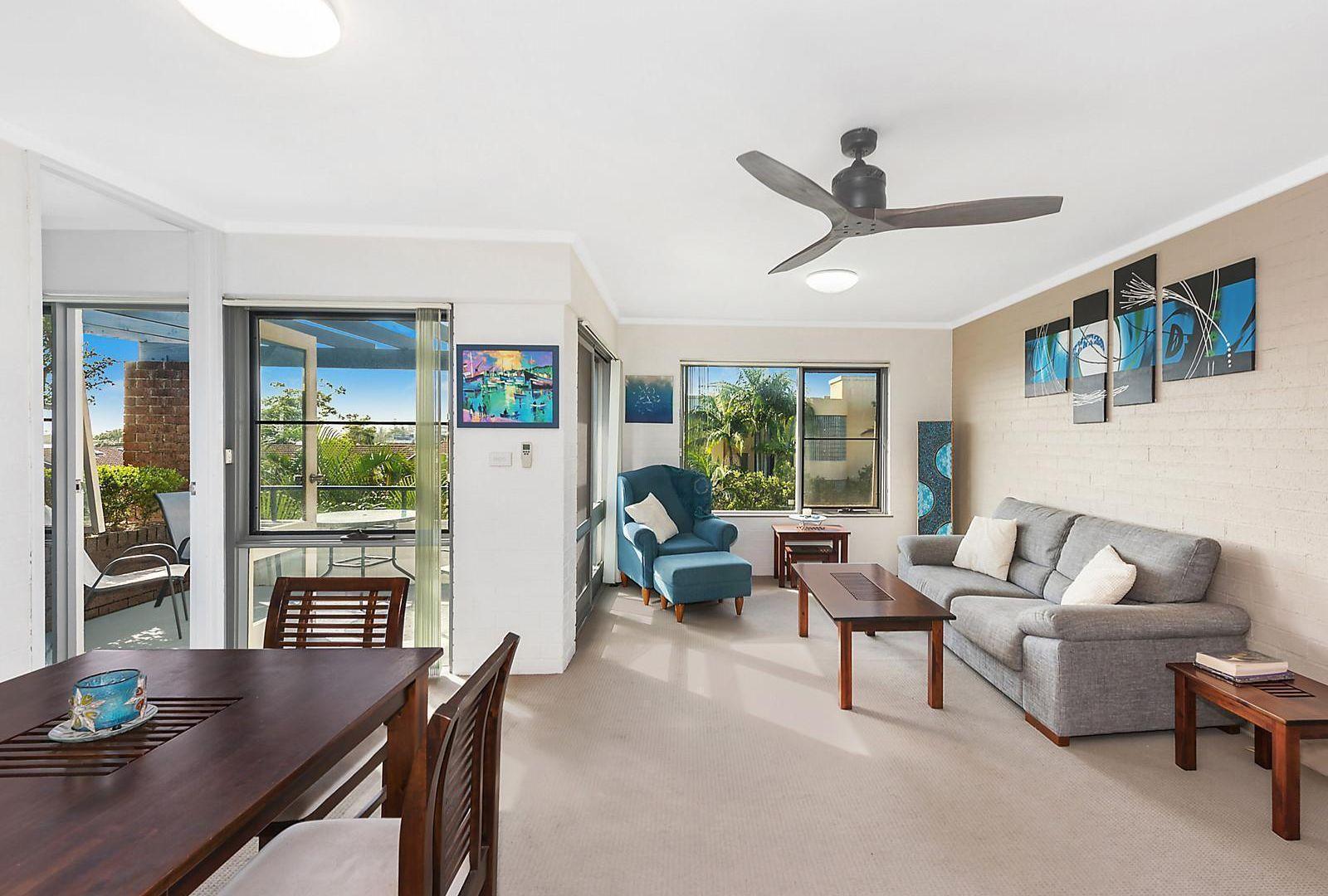 13/21 Park Street, Port Macquarie NSW 2444, Image 1