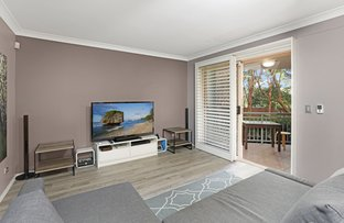 Picture of 14/2-8 Clio Street, Sutherland NSW 2232