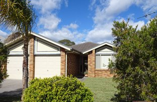 Picture of 62 Fourth Street, Weston NSW 2326