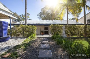 62 Campbell Parade, Mannering Park NSW 2259