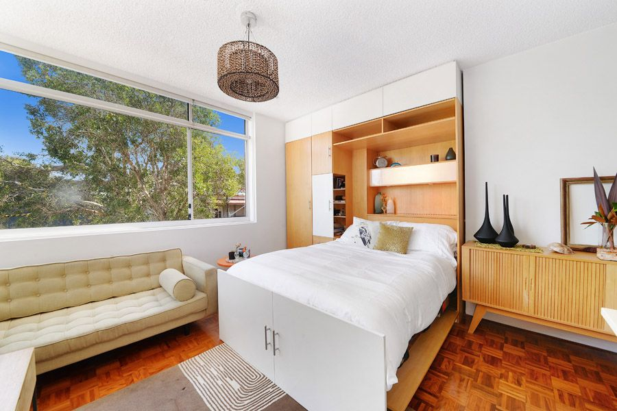 5/77 Fitzroy Street, Surry Hills NSW 2010, Image 2