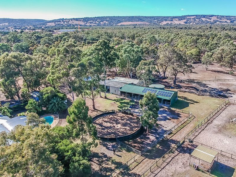 41 Little Place, Cardup WA 6122, Image 0