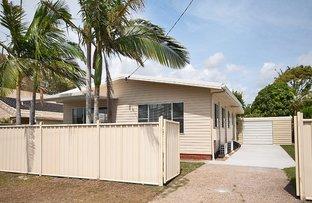 94 Stradbroke Street, Runaway Bay QLD 4216