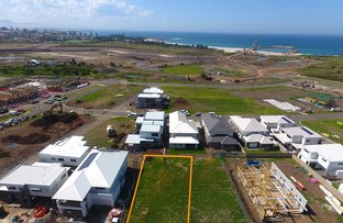 Picture of 17 Anchorage  Parade, Shell Cove NSW 2529
