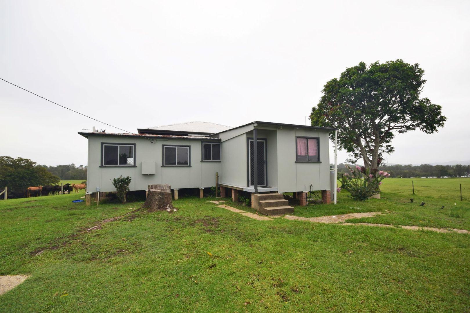 422 Wilson Road, Congarinni North NSW 2447, Image 0