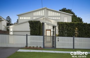 Picture of 66 Evans Street, Kedron QLD 4031