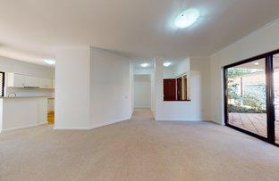Picture of 102/22 Windelya Road, Murdoch WA 6150
