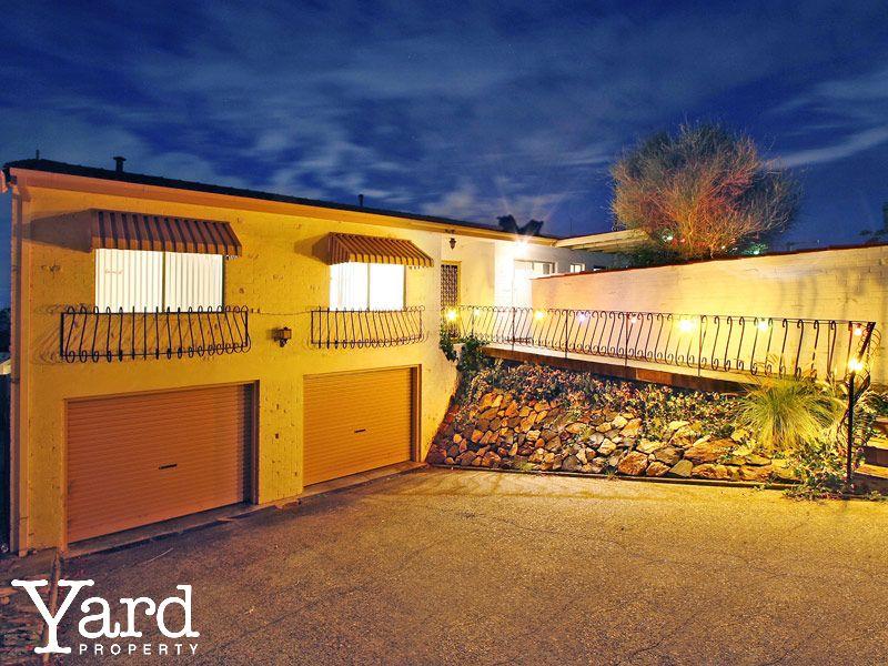 54 View Terrace, East Fremantle WA 6158, Image 2