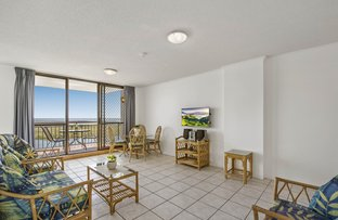 Picture of 96/150 Duporth Avenue, Maroochydore QLD 4558