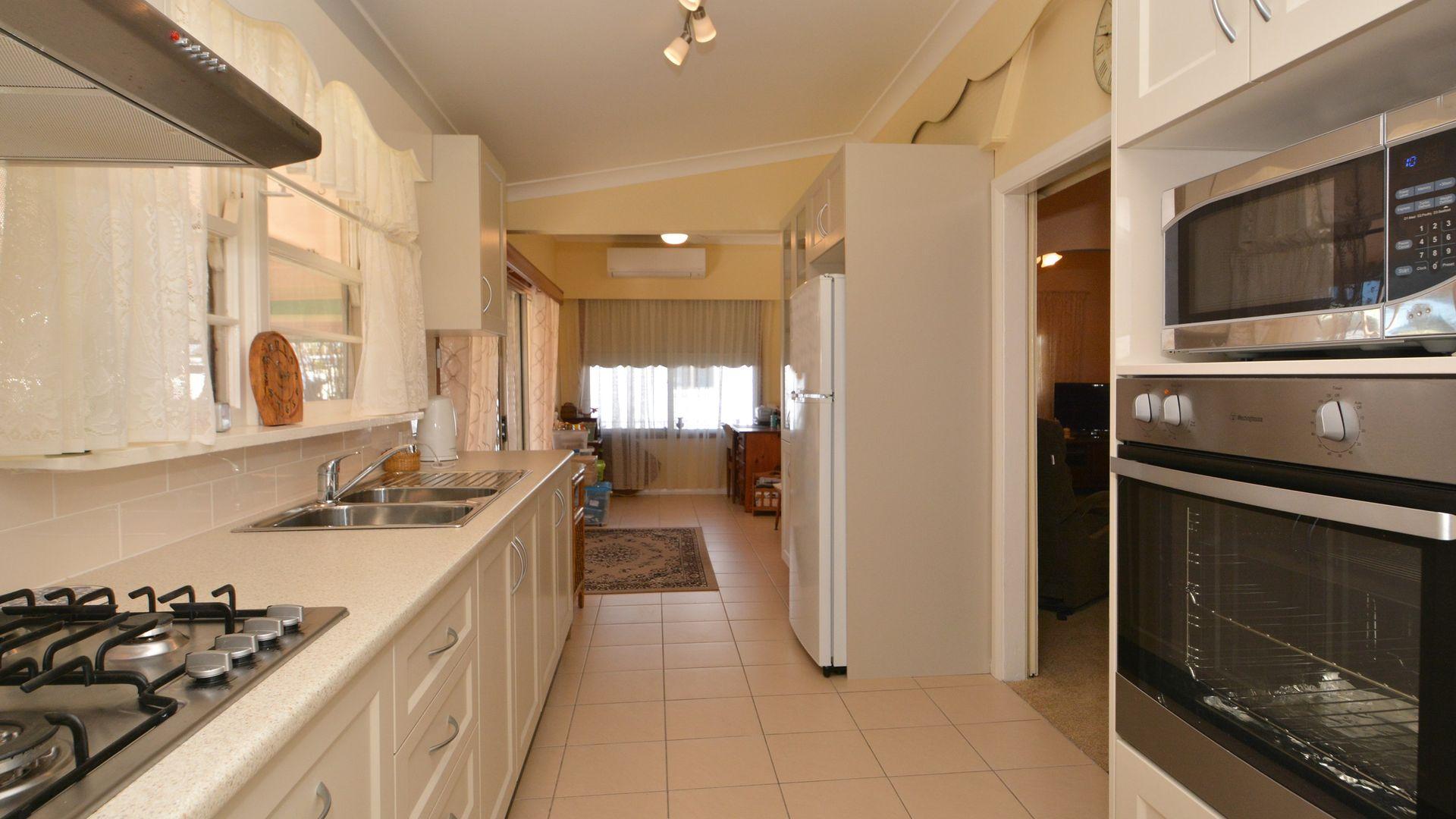 40 Gordon Ave, Cessnock NSW 2325, Image 1