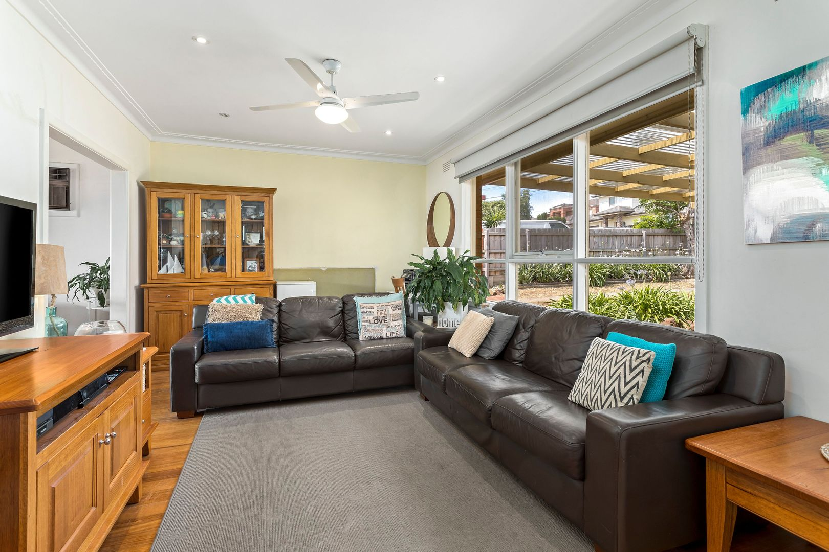 13 Ian Crescent, Airport West VIC 3042, Image 2