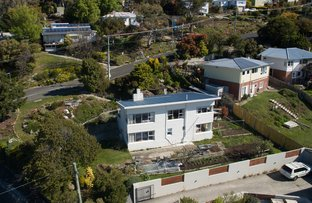 Picture of 3 Rosehill Crescent, Lenah Valley TAS 7008