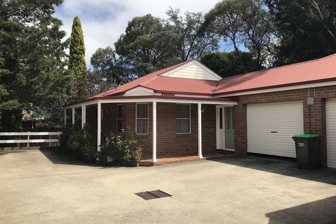 Picture of 3/160 Jessie Street, ARMIDALE NSW 2350