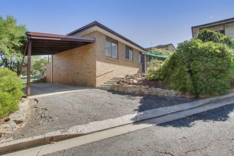 1/20 Mundy Street, Goulburn NSW 2580, Image 1