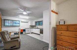 Picture of 152 Woodburn Road, Berala NSW 2141