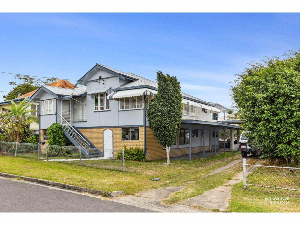 47 Lucas Street, Berserker QLD 4701, Image 0