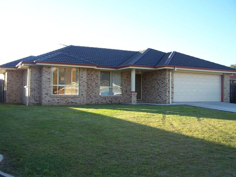 17 Whitsunday Court, Upper Caboolture QLD 4510, Image 0